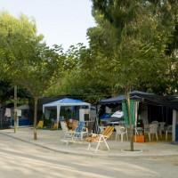 camping oliva playa valencia 07