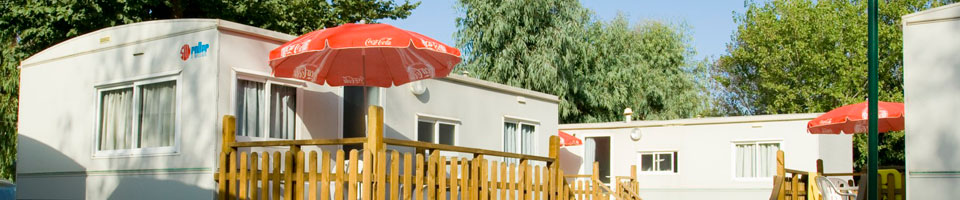 mobile-homes-eurocamping-oliva