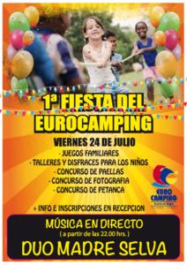 Fiesta Eurocamping 01