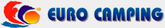 Eurocamping Oliva Logo